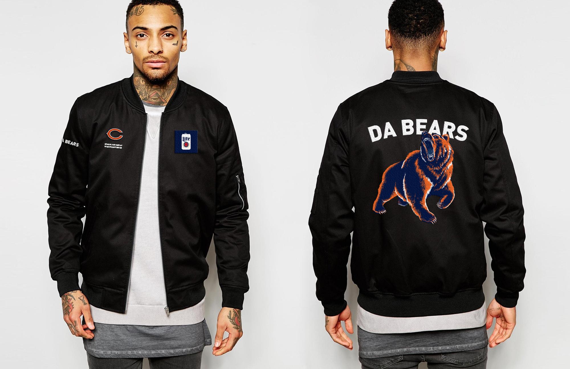 bears_jacket