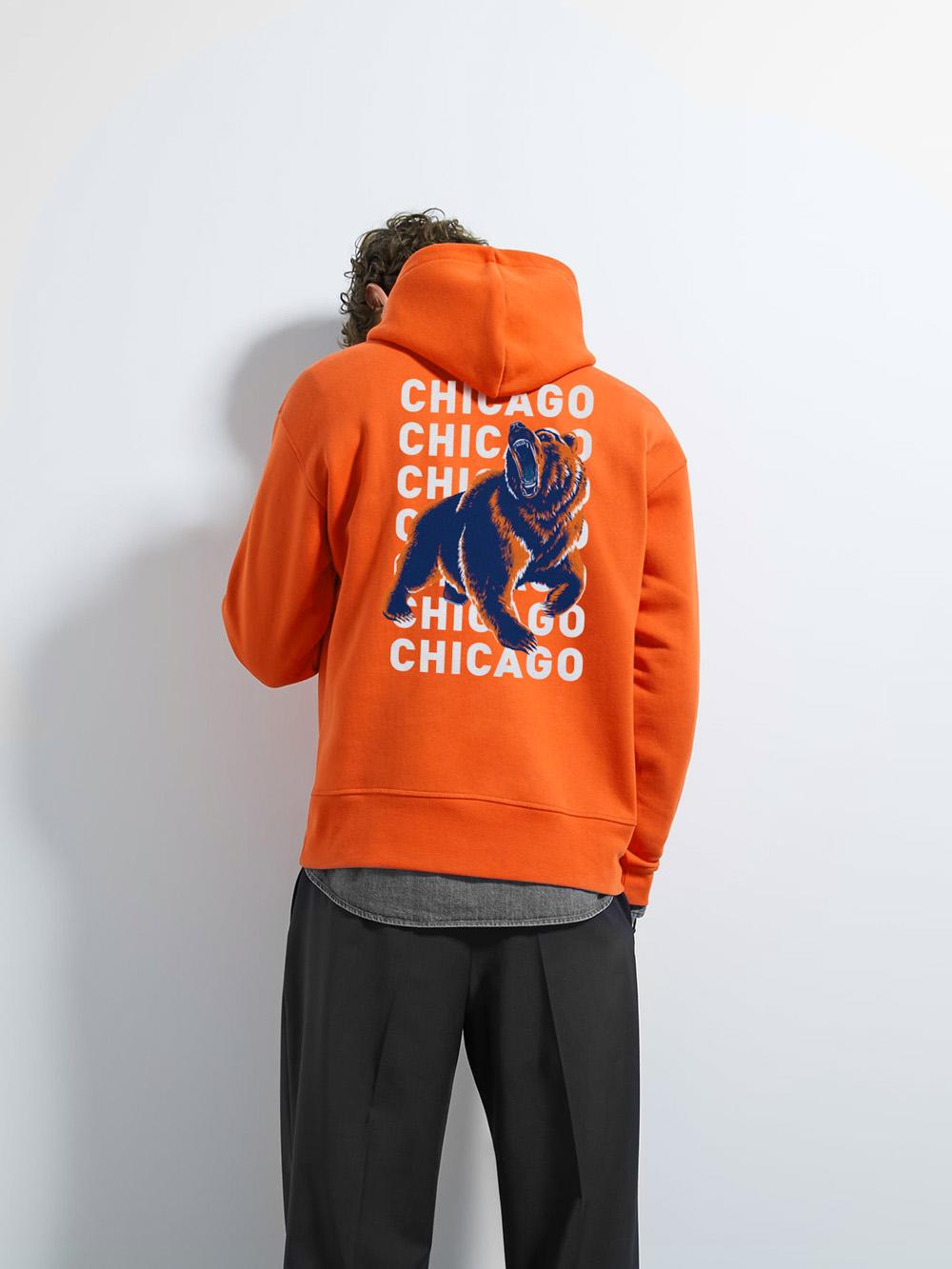 bears_hoodie
