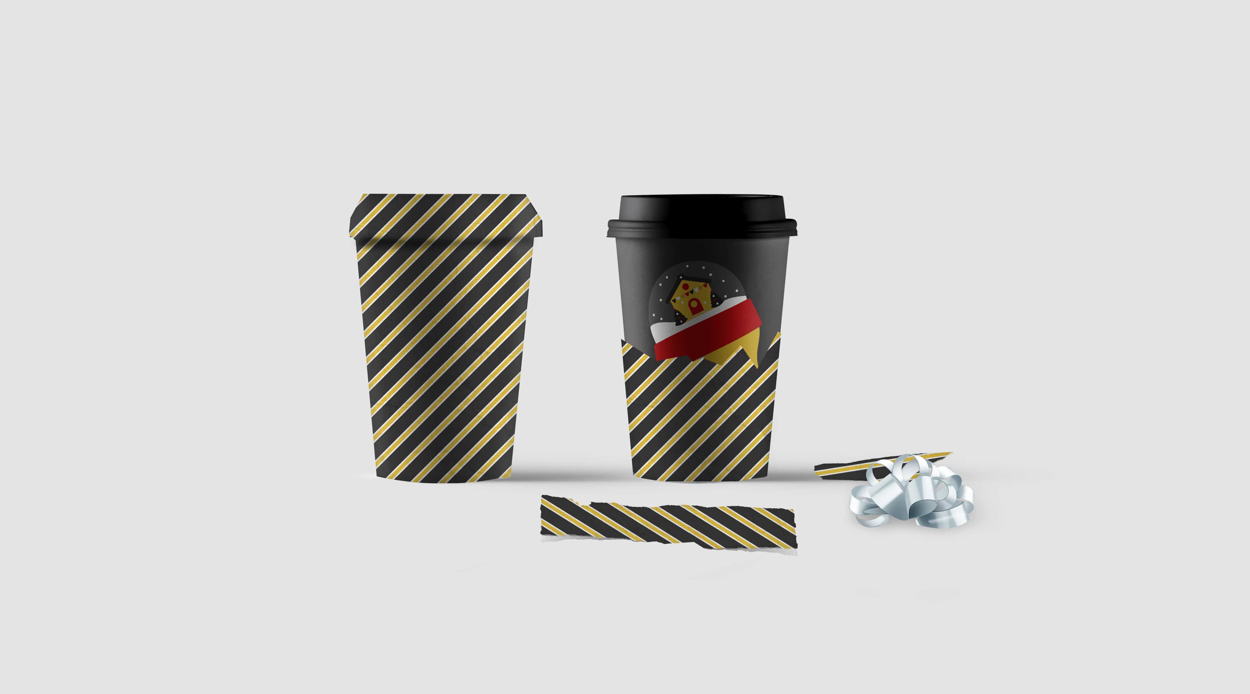 wrapped_cups